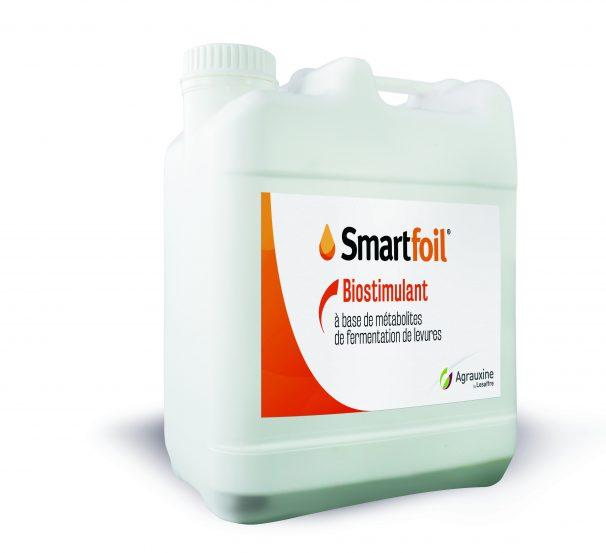 Smartfoil